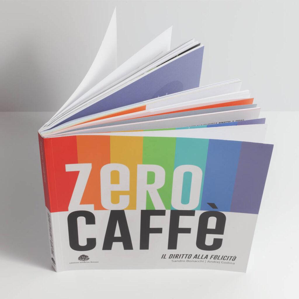 zerecaffè.org
